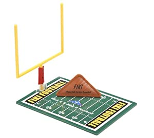 Generic Tabletop Football Game