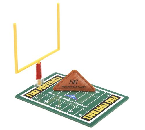 Generic Tabletop Football Game - 1