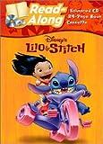 Lilo & Stitch / Read-Along