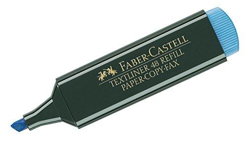 faber-castell-48-44-marker-per-tessuti-colore-blu-1-pezzo
