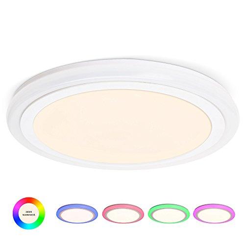 led-rgb-deckenleuchte-mit-fernbedienung-und-farbig-leuchtendem-rand-dimmer-oe-30cm-22-watt-led-integ