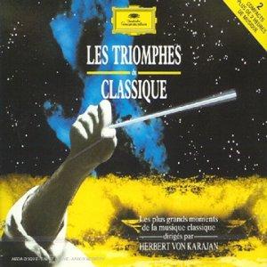 Les triomphes du classique music - Les classiques du design ...
