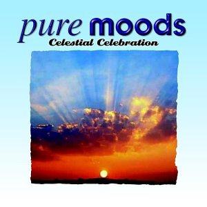 Celestial Celebration