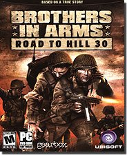 Cheats pc hill arms brothers in road to download 30