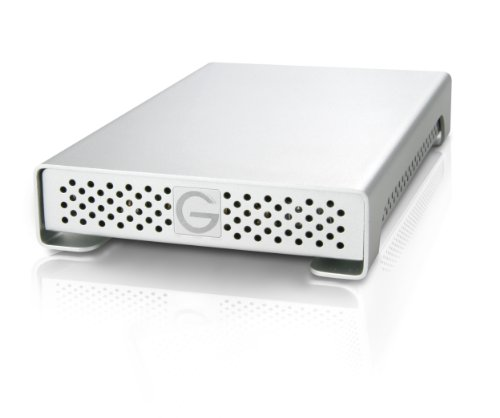 Cheap External Hard Drives Dublin Sale,Bestsellers,Good