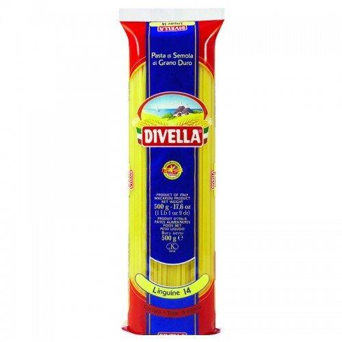 divella-linguine-pasta-500-g