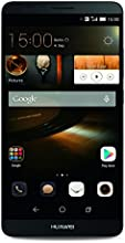 Comprar Huawei Mate 7 - Smartphone libre Android (pantalla 6