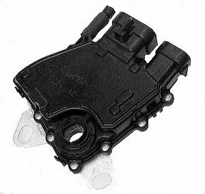 Standard Motor Products Ns122 Neutral/Backup Switch