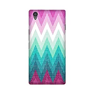 StyleO OnePlus X Designer Printed Case & Covers Matte finish Premium Quality (OnePlus X Back Cover)