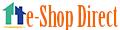 e-Shop Direct
