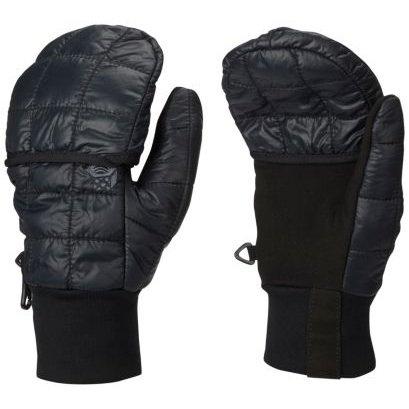 mountain-hardwear-unisex-grub-glove-black-x-large