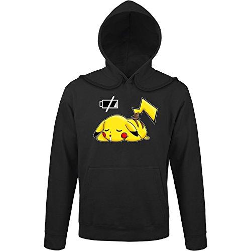 Kapuzenpullover-Parodie-auf-Pikachu-von-Pokemon-Videospiel-646