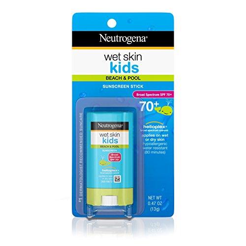 neutrogena-wet-skin-kids-stick-sunscreen-broad-spectrum-spf-70-047-oz