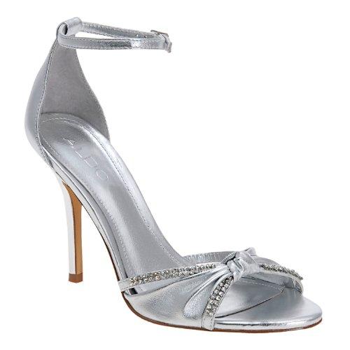 ALDO Heider - Women Evening Sandals
