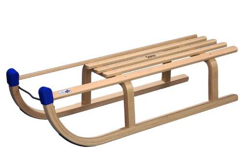 rpl-davos-slittino-legno-100-cm