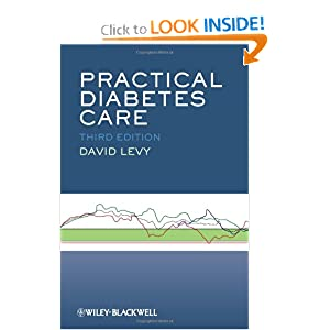 Practical Diabetes Care