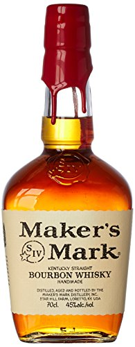 makers-mark-whisky-bourbon-70-cl