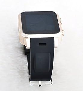 Amazon.com: Smartwatch RUNNER Android Orologio Smartphone 3G HSDPA