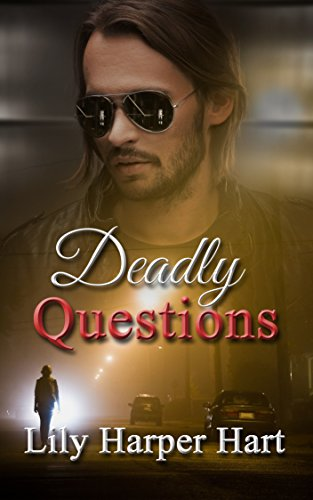 deadly-questions-hardy-brothers-security-book-8-english-edition