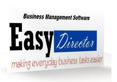 Easydirector - Business Management Software