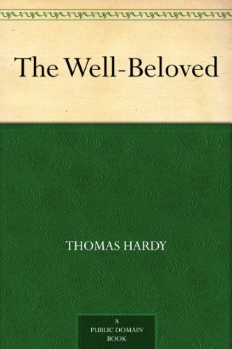 the-well-beloved