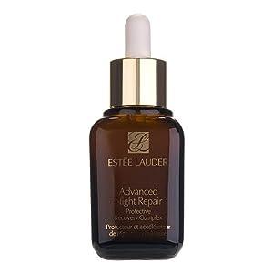 ESTEE LAUDER by Estee Lauder Estee Lauder Advanced Night Repair--/1.7OZ for Women