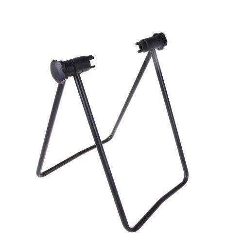 sodialrmoyeu-de-roue-triple-pour-le-bike-velo-stand-bequille-reparation-parking-titulaire-pliage-uni