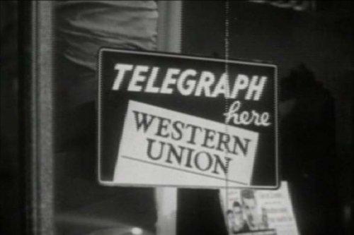 western-union-history-of-communication-movie-telegram-for-america-dvd-1956