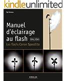 Manuel d'�clairage au flash