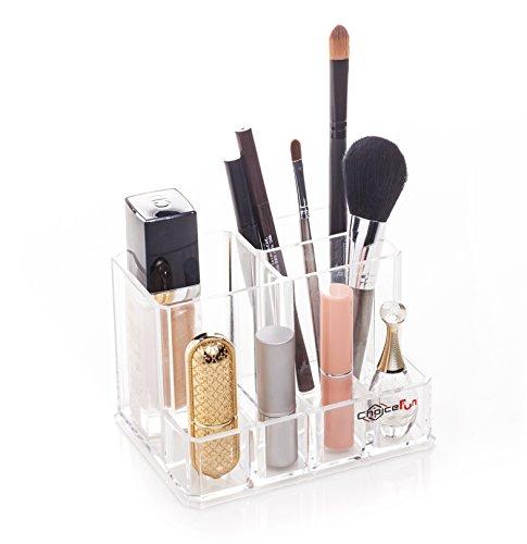 choice-fun-claro-titular-de-acrilico-organizador-cosmetico-del-cepillo-accesorios-de-belleza-display