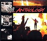WWE アンソロジー