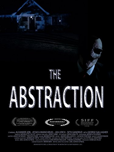 The Abstraction