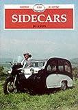 Sidecars (Shire Album)