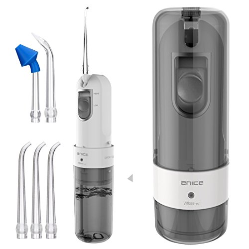 water-flosser-2nice-dental-care-collapsible-oral-irrigator-for-nasal-wash-of-2-modes-cordless-portab