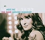 Meet Me Around the...