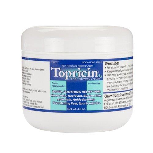 topricin-topricin-foot-therapy-cream-4-oz