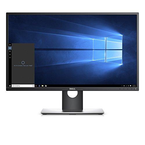 Dell Professional P2717
