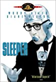 Sleeper [DVD] [1973] [Region 1] [US Import] [NTSC]