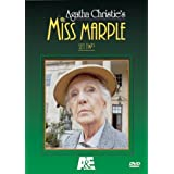 Miss Marple, Set Twoby Joan Hickson