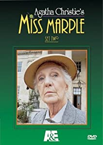 Miss Marple, Set Two