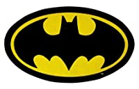 Character World Batman Batcave Rug from character world