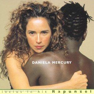 Daniela Mercury - Feijuo com Arroz - Zortam Music