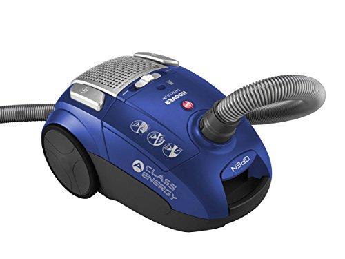 hoover-te70-te30011-aspirapolvere-a-traino-blu