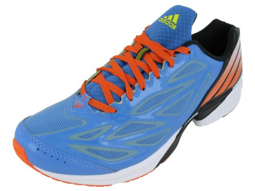 speical offer fast delivery first look Adidas Men s ADIDAS CRAZY FAST RNR M RUNNING SHOES 10 Men US ...