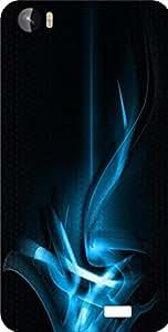 FotoAdda Designer High Quality Printed Phone Case /Cover for intex Aqua Trend