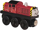 416YffXz85L. SL160  Thomas &amp; Friends Wooden Railway   Salty
