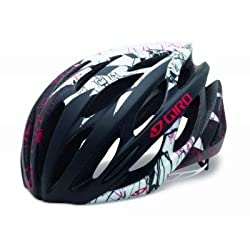 Giro Saros Road Cycling Helmet from Giro