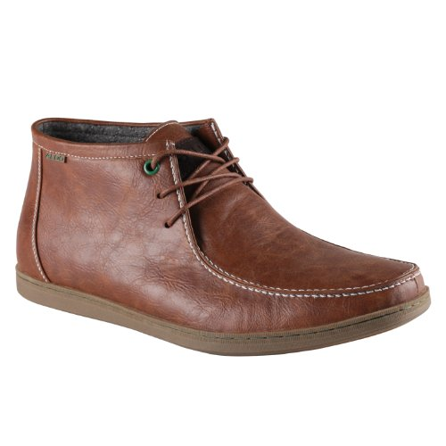 cdf6f880b4 Not Sure If This Is Good ALDO Cromack - Men Casual Shoes - Cognac - 10