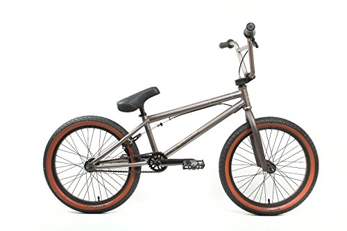 KHE-Root-180-BMX-Bicycle