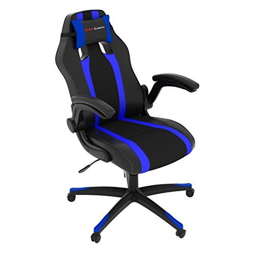 mars-gaming-mgc2-silla-asiento-acolchado-respaldo-acolchado-negro-azul-negro-azul-negro-poliuretano